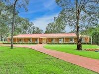 80 Wilton Road, Wilton, NSW 2571