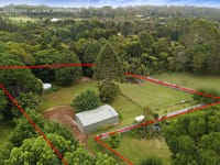 341 Long Road, Tamborine Mountain, Qld 4272