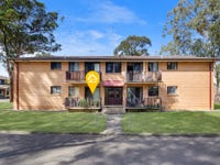 13/17-25 Rudd Road, Leumeah, NSW 2560