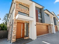 2/16 Baudin Avenue, Shell Cove, NSW 2529