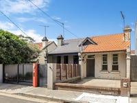 9 Charles Street, Redfern, NSW 2016