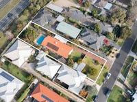 12 Coonara Avenue, Mount Eliza, Vic 3930