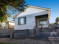 19 Winchester Street, Mayfield, NSW 2304