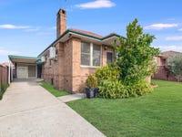 42 Moree Avenue, Westmead, NSW 2145