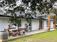 8 Parwan Crescent, Mornington, Vic 3931