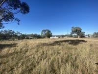 61-63 High Street, Tambar Springs, NSW 2381