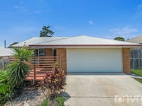 16 Fairlie Court, Kallangur, Qld 4503