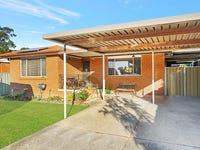 4 Marsden Close, Bossley Park, NSW 2176