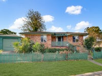 3 Lacocke Way, Airds, NSW 2560