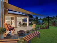 10 Fidelis Place, Coomera Waters, Qld 4209