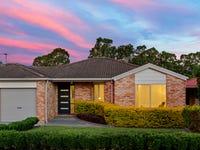 1B Floreat Place, Seven Hills, NSW 2147