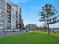 206/77 Shortland Esplanade, Newcastle, NSW 2300