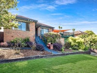 32 Hutchinson Street, Redhead, NSW 2290