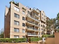 125/18 Sorrell Street, Parramatta, NSW 2150