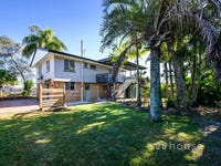 12 Halcyon Street, Rochedale South, Qld 4123