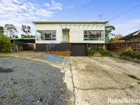 182 Flagstaff Gully Road, Lindisfarne, Tas 7015