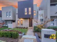 31 Paxton Street, Gledswood Hills, NSW 2557
