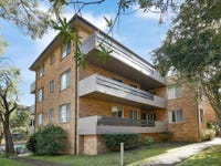 1/20-22 Ashley St, Hornsby, NSW 2077