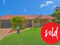 8 Fenn Close, Port Macquarie, NSW 2444