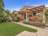 1/23 Billabong Street, Woy Woy, NSW 2256