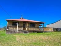 4-6 Ward Street, Wards River, NSW 2422