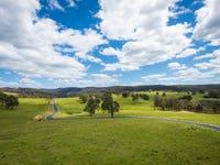 "Lot 8 ""Thompsons River Estate"", Tathra, NSW 2550"