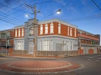 85 Eleanor Street, Footscray, Vic 3011