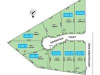 Lots 3-9 Baverstock Court, Kanmantoo, SA 5252
