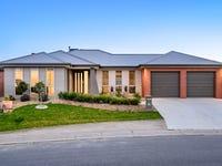 2 Tambo Court, Thurgoona, NSW 2640
