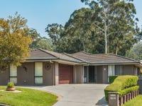 6 Cobbedah Drive, Springfield, NSW 2250