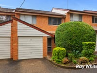 2/169 Walker Street, Quakers Hill, NSW 2763