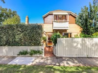 37 Cole Street, Williamstown, Vic 3016