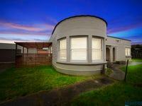 90 Ronald Street, Devonport, Tas 7310