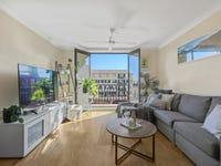 55/21-23 Norton Street, Leichhardt, NSW 2040