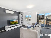 41/75 Abbott Street, Wallsend, NSW 2287