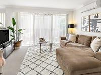 13 Dahlia Avenue, Hamlyn Terrace, NSW 2259