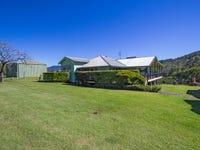 20 Mount Burrell Road, Mount Burrell, NSW 2484