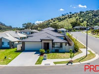 2 Borrowdale Close, Tamworth, NSW 2340