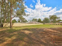 Lot 2, 51 Kader Street, Bargo, NSW 2574