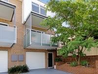 192 Gosford Road, Adamstown, NSW 2289