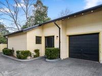 1/64-66 Hassall Street, Parramatta, NSW 2150