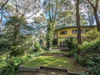 146B Oxley Drive, Mittagong, NSW 2575