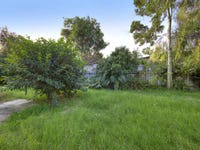 32 McMichael St - OLD, Maryville, NSW 2293