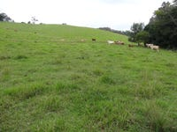 441 Missabotti Road, Bowraville, NSW 2449