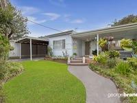 89 Surf Street, Long Jetty, NSW 2261
