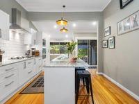 49 Margaret Street, Mayfield East, NSW 2304