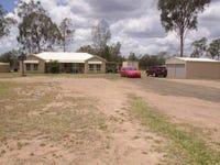 12 Cockatoo Drive, Adare, Qld 4343