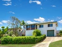 16 HARRIER AVENUE, New Auckland, Qld 4680