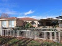 96 Polaris Street,, Temora, NSW 2666