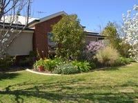 5 Summerhill Drive, Mildura, Vic 3500